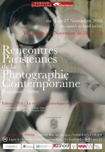 rencontre-parisienne-de-la-photo-contemporaine